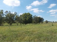 Lot 3031 Old Stage Rd Chuckey TN, 37641