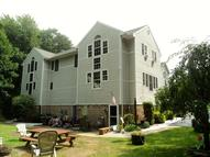 57 Allenberry Dr Hanover Township PA, 18706