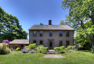 40 Potter Lane Kingston RI, 02881