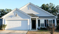 158 Wildberry Lane Goose Creek SC, 29445