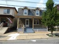 2415 Sycamore Street Easton PA, 18042