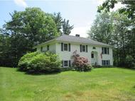 78 Westminster Drive Fitzwilliam NH, 03447