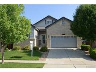 4747 Wildgrass Place Dacono CO, 80514