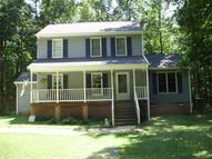 12117 Bundle Road Chesterfield VA, 23838