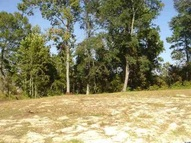 Lot 14 Ships Wheel Dr. Little River SC, 29566