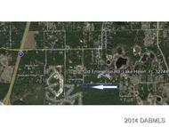 0 Lake Vista Paper Avenue Lake Helen FL, 32744