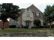 441 Forest Ridge Drive Coppell TX, 75019