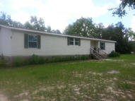 5745 Sequoia Rd Keystone Heights FL, 32656