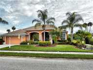 5343 90th Avenue Circle E Parrish FL, 34219