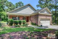 202 W Sanderling Cir Hampstead NC, 28443