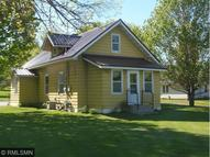 1040 Hwy 71 N Browerville MN, 56438