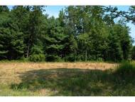 Lot 1p Heath Newfields NH, 03856