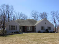 88 Sand Springs Drive Drums PA, 18222