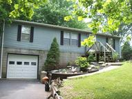 38 Locust Grove Road Bainbridge PA, 17502