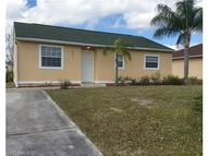 803 Dozier Ave N Lehigh Acres FL, 33971