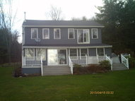 276 Road 3 Friendsville PA, 18818