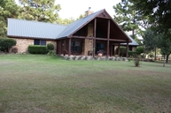 5560 County Road 725 Buna TX, 77612