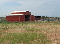 S25 Cross Rd Sterling OK, 73567