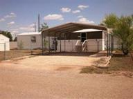 2614 Robert Lee St Levelland TX, 79336