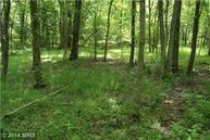 Off Vance Rd Lot #3 Rowlesburg WV, 26425