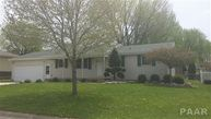 412 W Jefferson Tremont IL, 61568