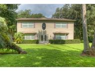 13701 Mcintosh Road Thonotosassa FL, 33592