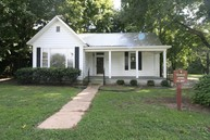 208 Hurricane Road New Market AL, 35761