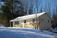 169 Pond Road Manchester ME, 04351