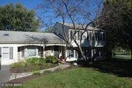 17401 Hughes Road Poolesville MD, 20837
