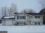 630 Ron Drive New Richmond WI, 54017