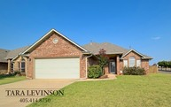 1800 Mead Lane Moore OK, 73170