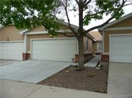 8122 Gray Court 438 Arvada CO, 80003