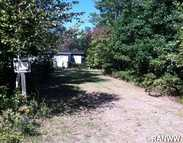 1581 W Knutes Rd Pittsville WI, 54466