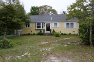 92 Tower Hill Cir Brewster MA, 02631