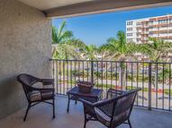 445 Se 21st Avenue #303 Deerfield Beach FL, 33441