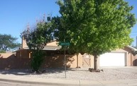 729 Houston Avenue Grants NM, 87020