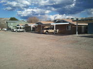 91 E Cliff House Drive Camp Verde AZ, 86322