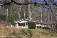 74 Crowes Branch Road Franklin NC, 28734