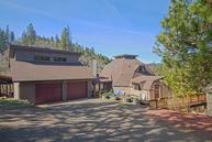 5890 Crowfoot Rd Trail OR, 97541