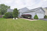 4208 Jay Dr Zion IL, 60099