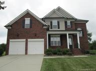 2509 Chatham Drive Fort Mill SC, 29707