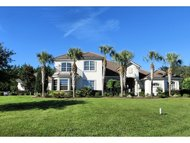 541 W Ted Williams Ct Hernando FL, 34442