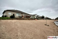7623 N 281 Avenue Valley NE, 68064