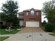 8104 Sycamore Drive Irving TX, 75063