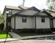 10161 Southeast Creekside Drive Unit: 1 Leland NC, 28451