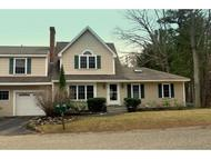 35 Pleasant St Newfields NH, 03856