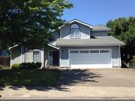 1782 South Holly Street Medford OR, 97501