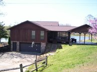 6190 South Pittsburg Mtn Road South Pittsburg TN, 37380