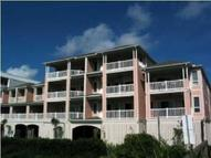 214 West Arctic Ave Folly Beach SC, 29439