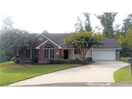 3312 Sunshine Cr Shreveport LA, 71119